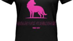 Medium Wolfpack Clubhouse Women's shirt