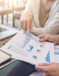 Business-Finance3.jpg