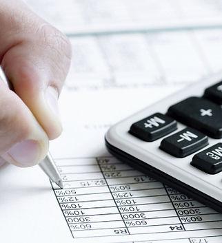Business-Finance2.jpg