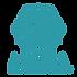 Aloha Humboldt Logo.png
