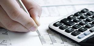 Business-Finance.jpg