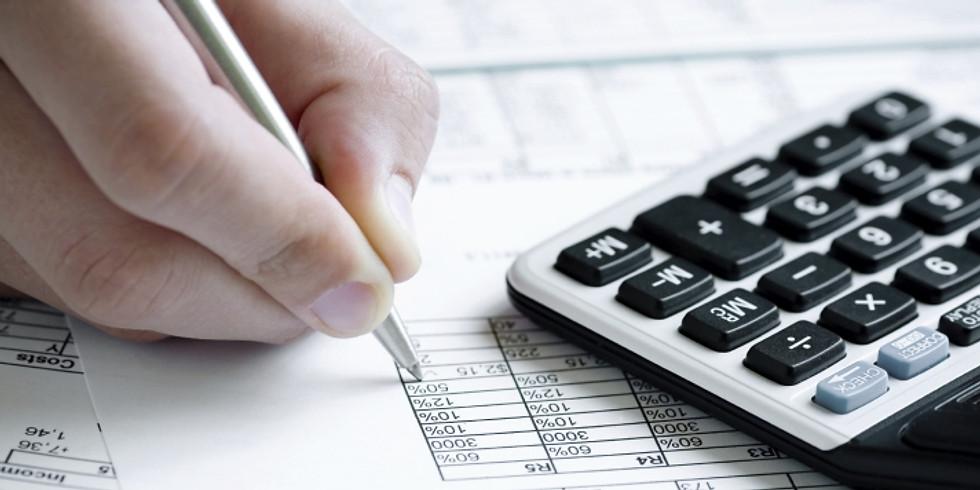 Business Finance for Alternative Ag Part 2