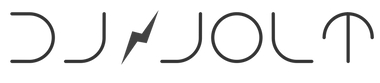 jolt-logo-sticky-header.png