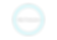 logo 3 (without video).png