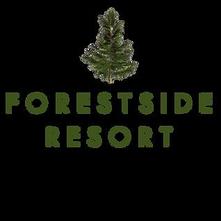 forestside vastag.png