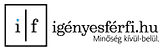 igenyes_ferfi_logo.png