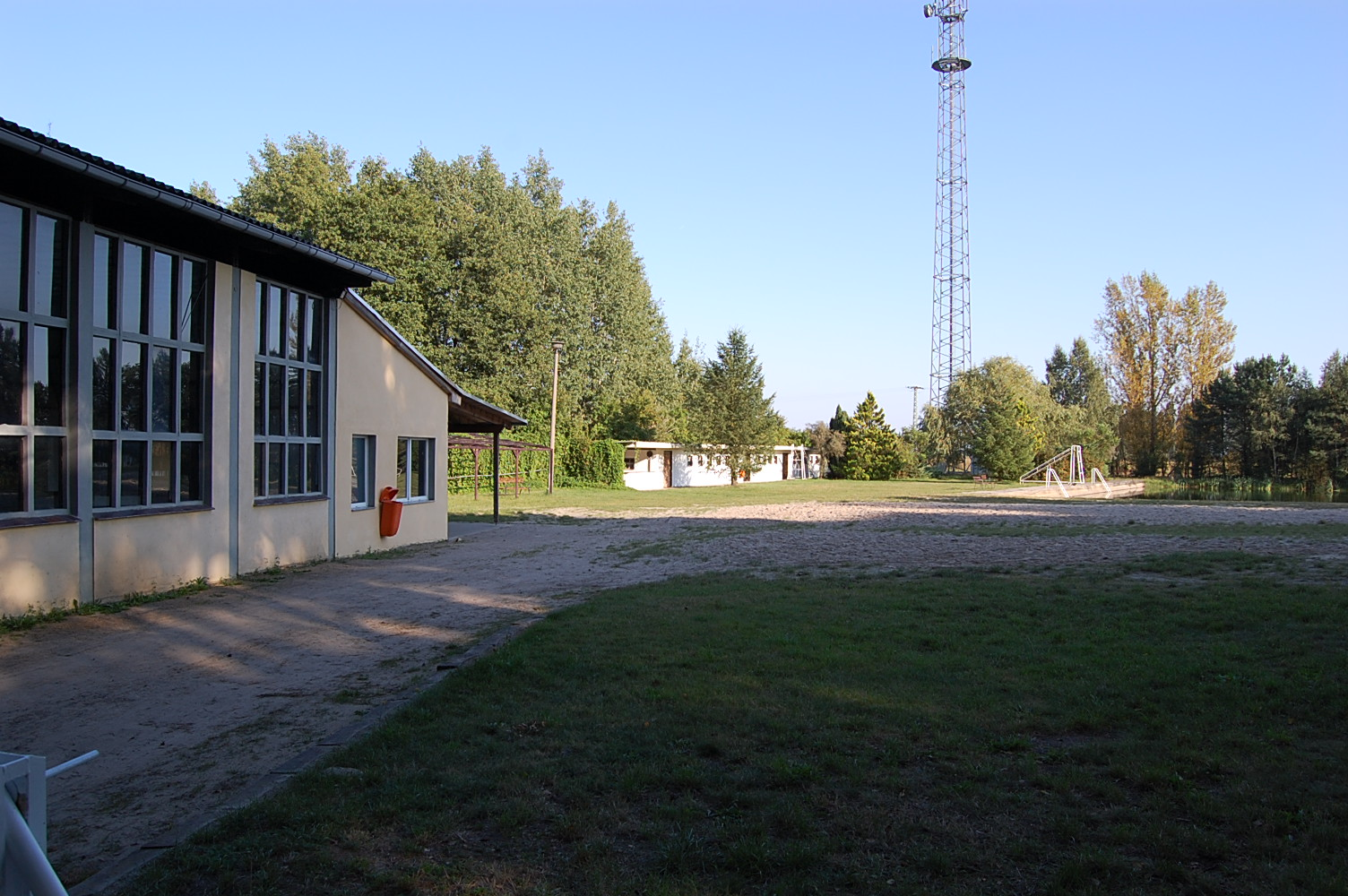 Waldbad 003.jpg