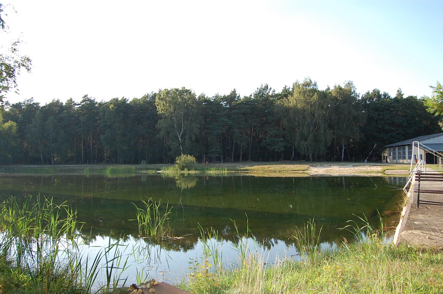 Waldbad 013.jpg