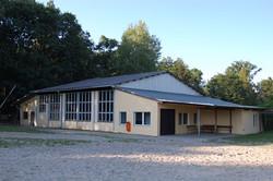 Waldbad 010.jpg