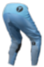 ANNEX_Exo_Pant Blue.2.png
