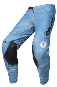 ANNEX_Exo_Pant Blue.png