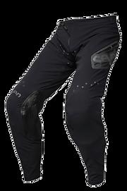 ZERO_Raider_Pant-Black-front.png