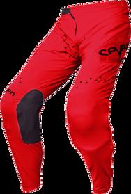2330048.600-ZERO.ETHIKA-PANT_Red.png