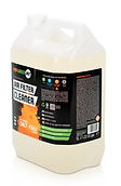 Pro Green MX Air Filter Cleaner 5LTR Not supplied with a Trigger
