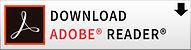 Adobe-Reader-DC.jpg