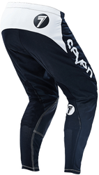 ANNEX_STAPLE_BLK_PANT_BACK.png