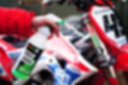 Bike-Wash-4-scaled.jpg