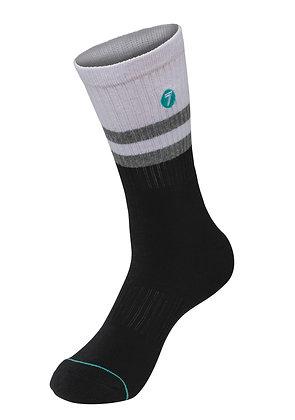 Realm Socks
