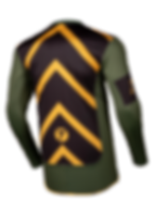Rival Trooper Olive(B).png