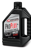 ProPlus-10W50-Liter-30-19901.png