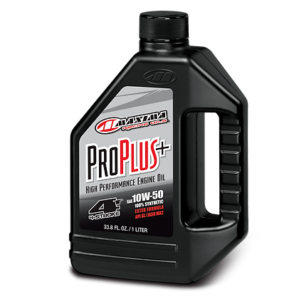 Maxima Pro Plus
