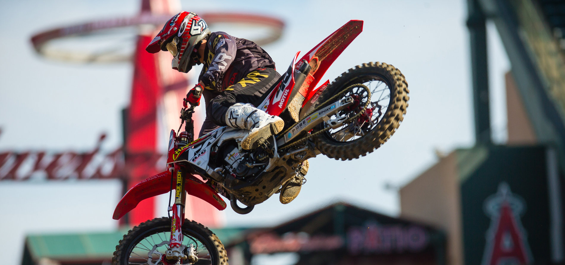 Privateers_SX20_A2_Kardy_1038.jpg