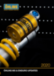 Säljmaterial-folder-MX-2020-640x905.png