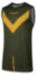 ZERO_Victory.OverJersey Olive.Org.png