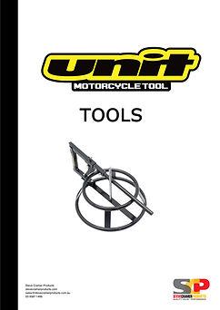 Unit-Tools-1.jpg