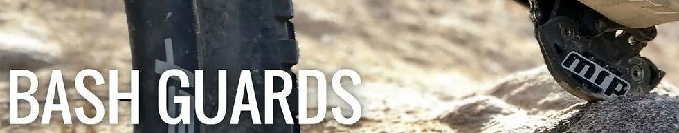 mrp-bash-guards-banner_edited.jpg