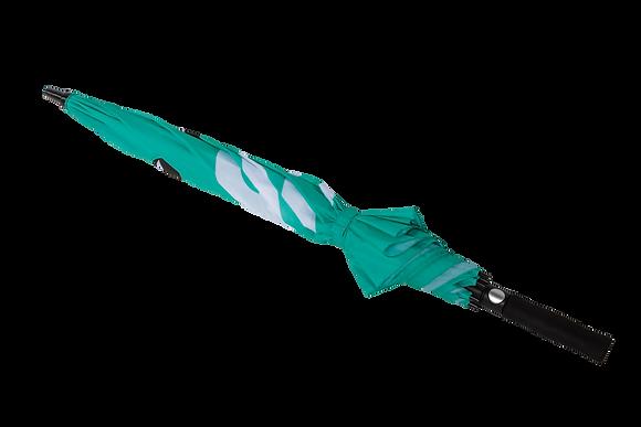 Seven Umbrella