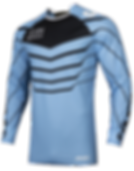 ANNEX_Exo_Jersey Blue.png
