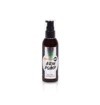 PRO GREEN MX ARM PUMP