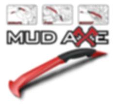 Risk_Racing_Mud_Axe_5..jpg