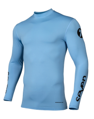 Compression_Blue-front.png