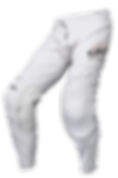 ZERO_Staple_Pant-White-front.png