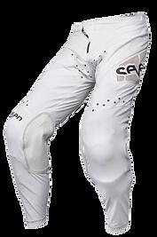 ZERO_Staple_Pant-White-front.png