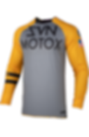 Annex-Force-Jersey-Orange.png