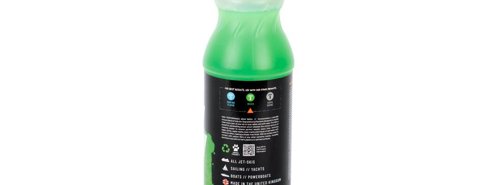 PRO GREEN MX AQUA WASH READY TO USE