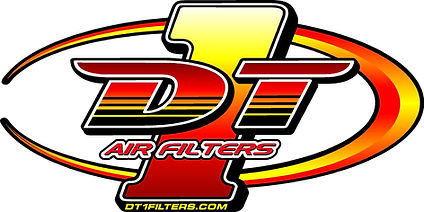 dt1 logo air1.jpg