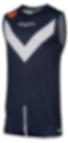 ZERO_Victory.OverJersey Navy.Coral.png