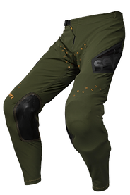 ZERO_Victory_Pant-Olive-front.png