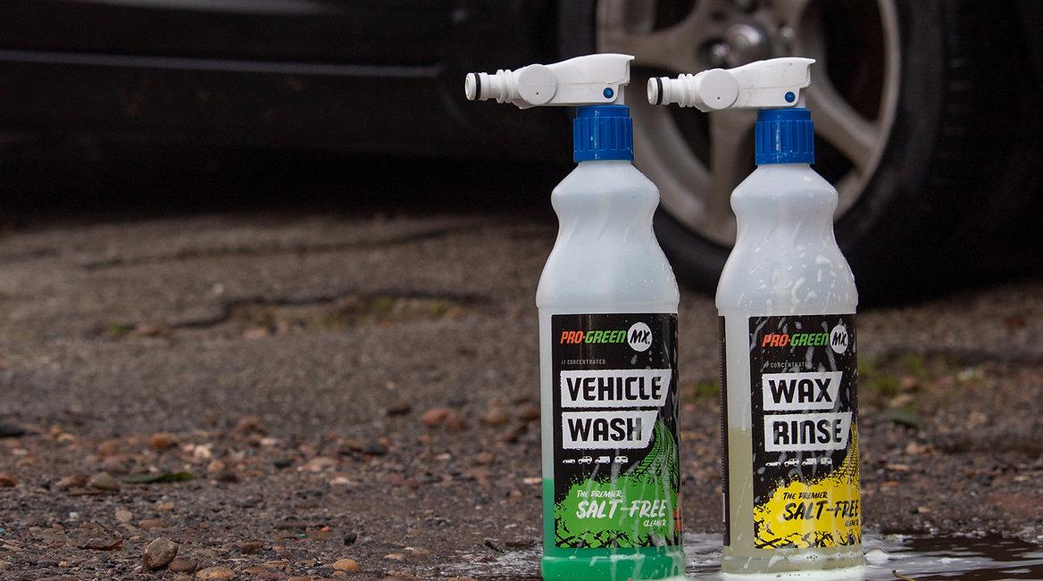 vehicle-wash-a.jpg