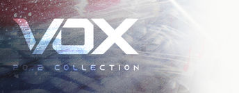 vox-collection.jpg