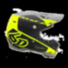 ATR2_Shadow_yellow-black-profile.png