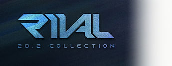 rival-collection.jpg