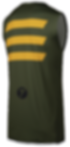 ZERO_Victory.OverJersey Olive.Org.2.png