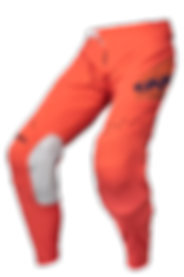 ZERO_Victory_Pant-Coral.png