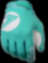 Annex_Dot_Aqua_Top-2 (1).png