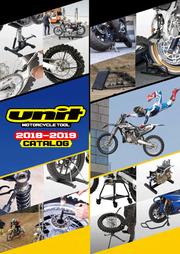 2018-2019_unit_products_catalogs-1.png